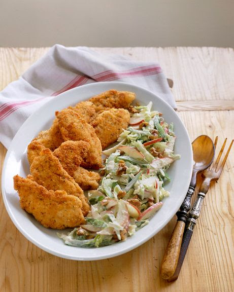 photo Herbed-Chicken-with-Ranch-Coleslaw_zpshwav2knh.jpg