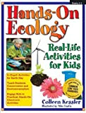 earth day real life activities for kids