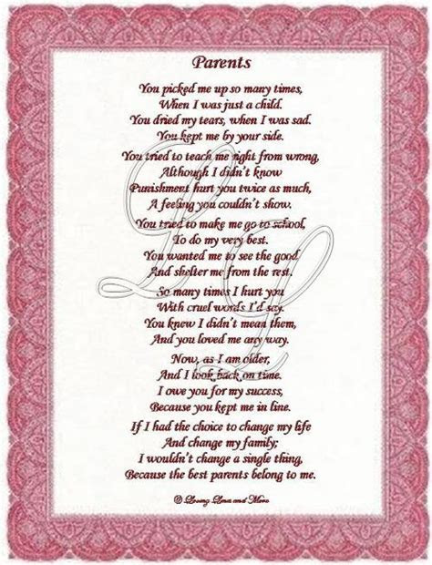 60TH WEDDING ANNIVERSARY QUOTES POEMS image quotes at
