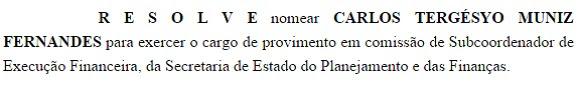 seplan3