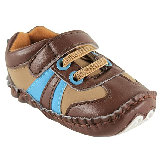 Amazon Walking Shoes Merrell Lapis Dragonfly