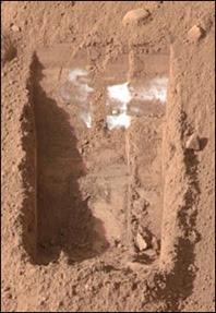 soil_mars