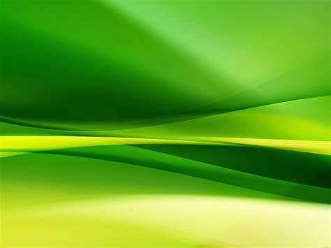 background gradasi hijau  background check