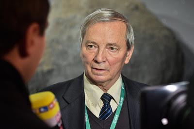 Churyumov