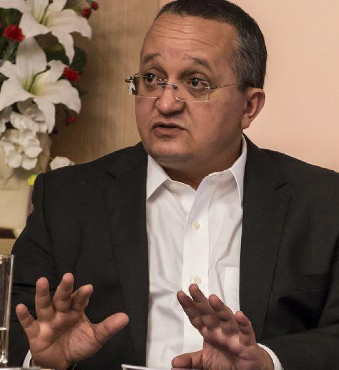 Taques manda Sefaz formatar encontro de contas com Energisa; débito ultrapassa R$ 600 mi