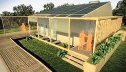 Casas inteligentes: tecnologia já está disponível
