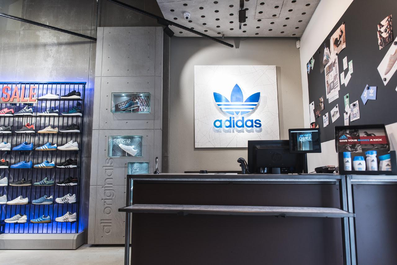 adidas_restauradores016.jpg