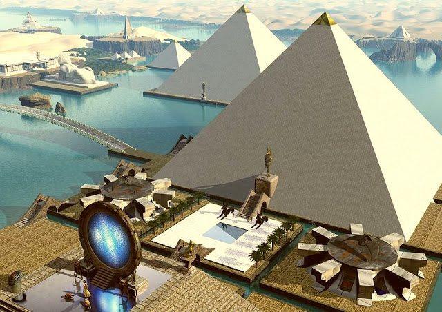 http://stopmensonges.com/wp-content/uploads/2014/12/Giza.jpg