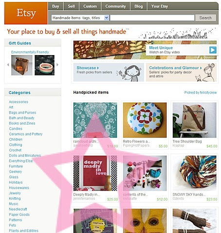 etsy-home-press.jpg