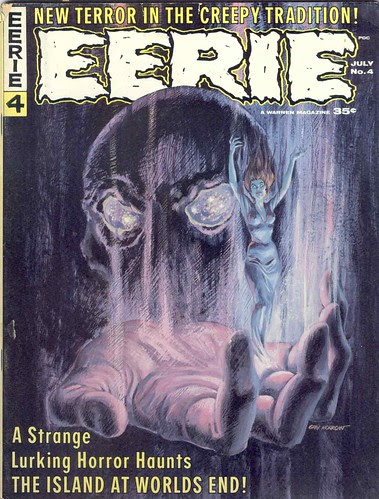 EerieMagazine 004-00