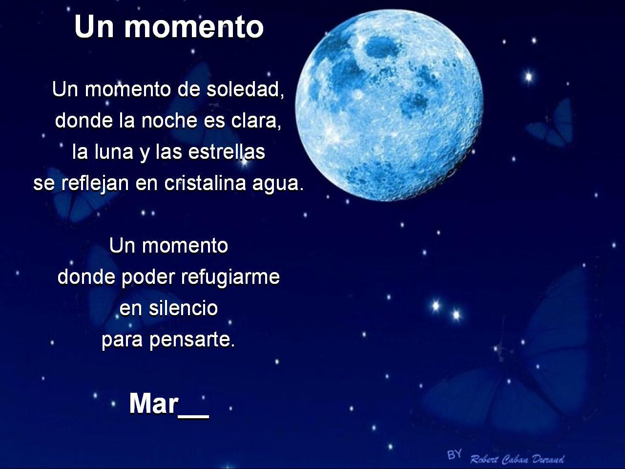 Frases De Amor Un Momento