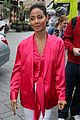 jada pinkett smith likes to do oil painting in her spare time 01