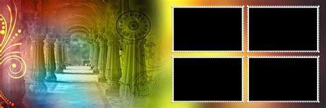 New 12x36 karishma album backgrounds and frames, photos