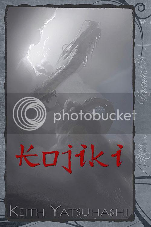 Kojiki Cover photo kojiki-5002.jpg