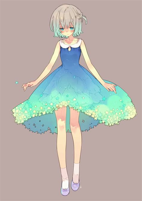 images  pretty anime style pics  pinterest