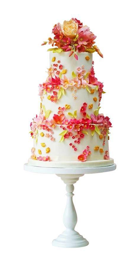Wedding cake PNG   HD Wedding cake PNG Image Free Download