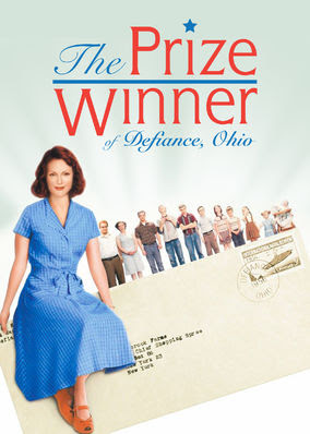 Prize Winner of Defiance, Ohio, The