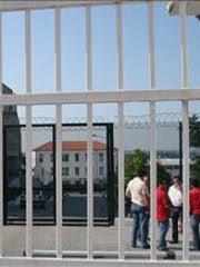 Centro Educativo dos Olivais