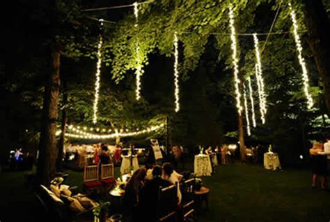Tent Weddings by Milwaukee?s David Caruso