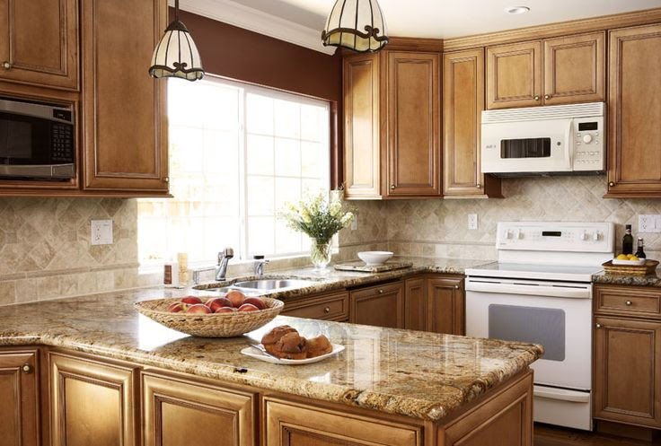 Ask Maria: Are Stainless Appliances Going out of Fashion ...
