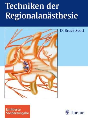 Quantitative Structure Activity (QSAR) for Pesticide Regulatory