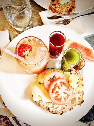 yelp elite breakfast stockholm