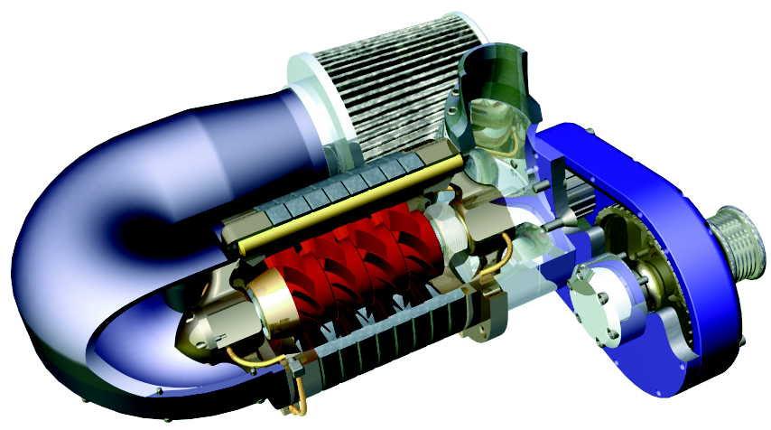 Automotive Manufacturing Design Engineering Software ...