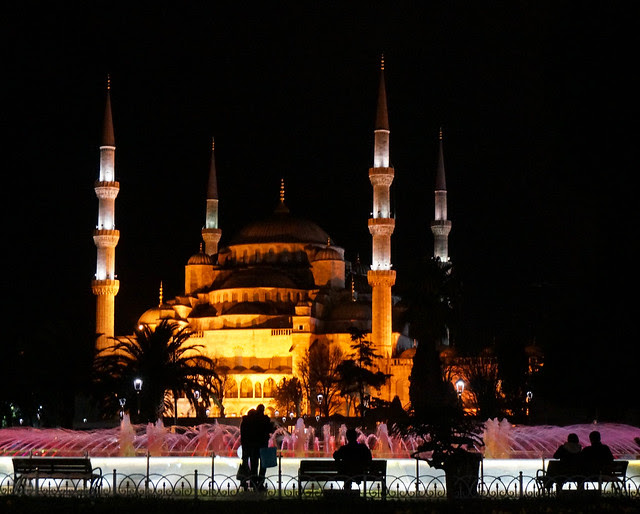 from Cappadocia to Istanbul-87.jpg