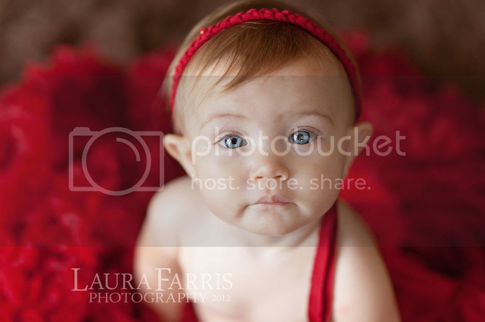 boise baby photography