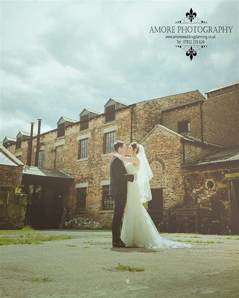 9 best Wedding Ideas   Yorkshire venues images on