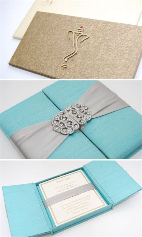 78 Best ideas about Indian Wedding Cards on Pinterest