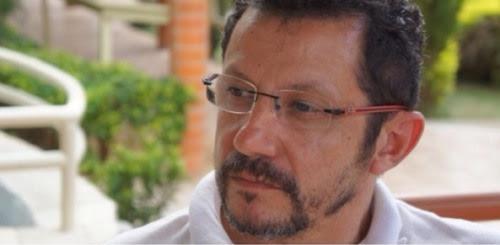 Image result for adriano gadelha assessor de fatima