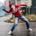 02 Venezuela opposition protest 0413