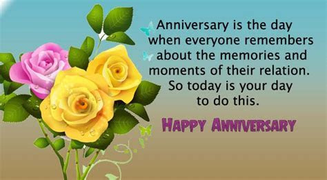 Wedding Anniversary Wishes for Friends   Wishes4Lover