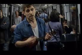 Captura de pantalla del vídeo de Enzo.
