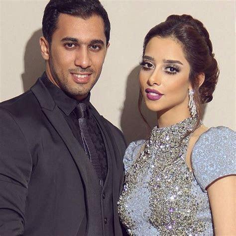 Balqees Fathi to Marry Saudi Businessman   Arabia Weddings