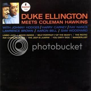 dukeellingtoncolemanhawkins-ellingtonmeetshawkins1962