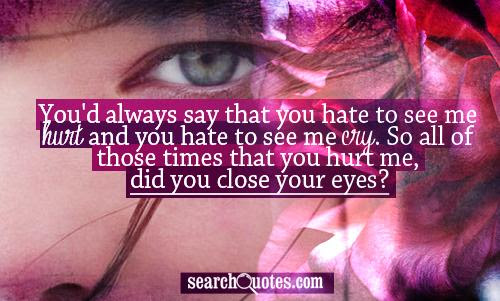 Sad Love Quotes Quotes About Sad Love Sayings About Sad Love