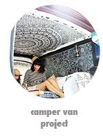photo camper van_1.jpg