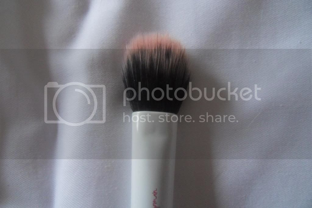 photo SDC11089_zps85a05a26.jpg