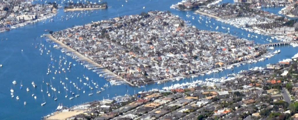 diaforetiko.gr : balboa 1024x412 Τα 10 πιο εντυπωσιακά τεχνητά νησιά στον κόσμο!