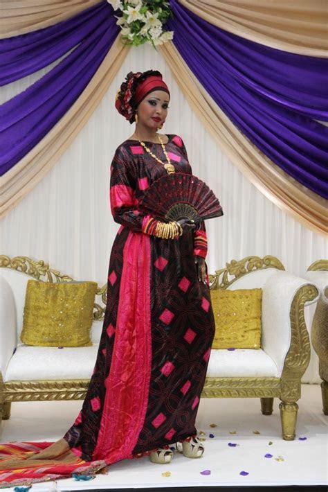 somali wedding   Google haku   Somalia/Aroos.   Pinterest