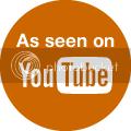 community transit on youtube