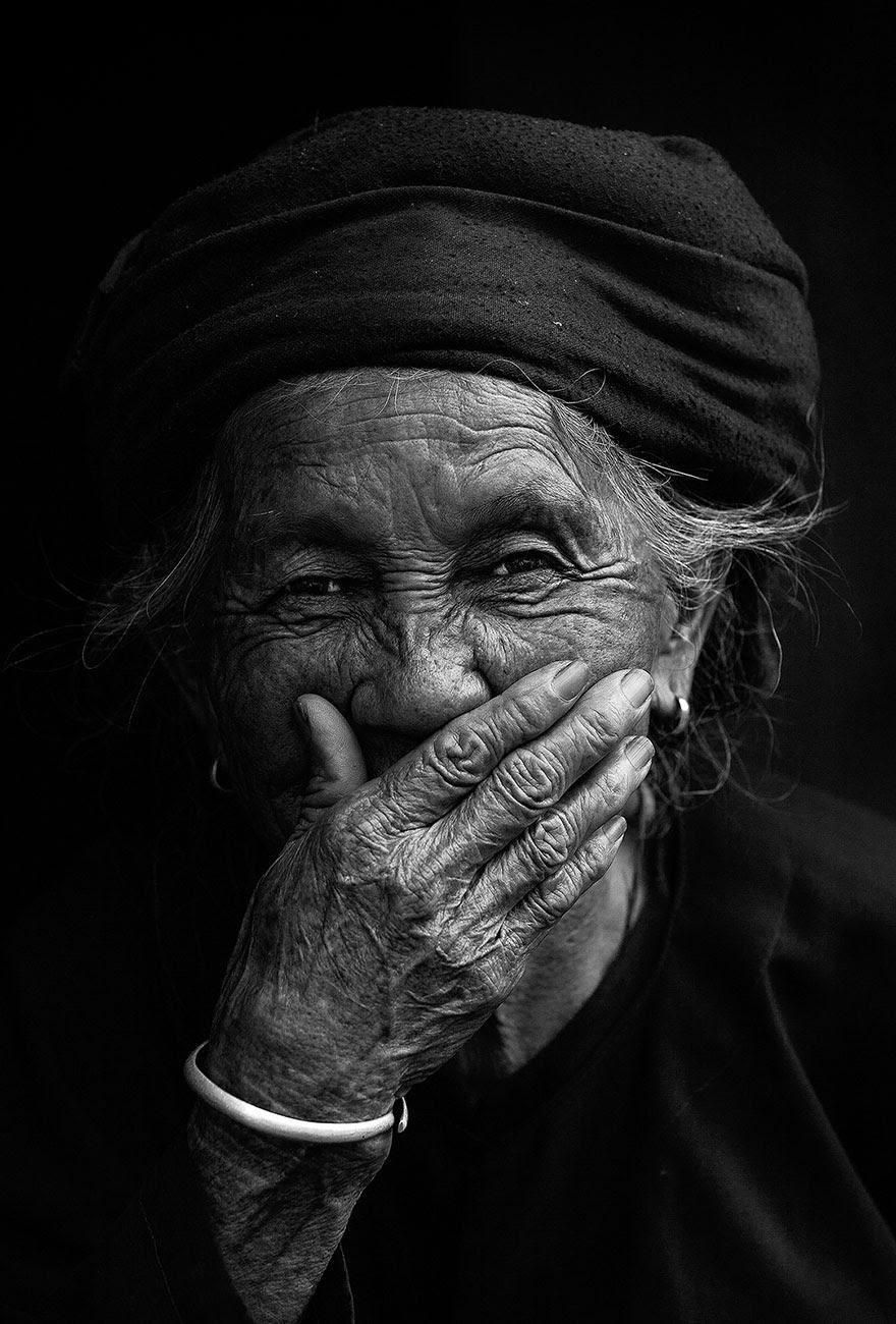 retratos-sonrisas-escondidas-rehahn-vietnam (6)