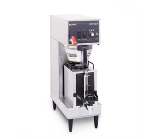 k fee coffee machine instructions