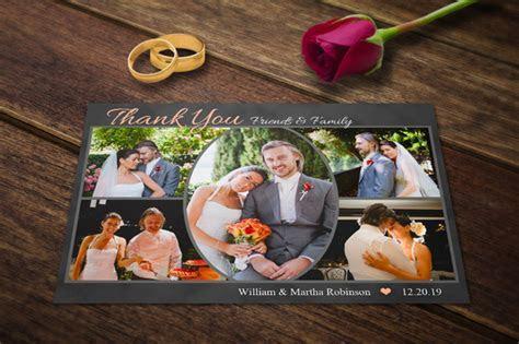 Wedding Marathi Cards Cdr Templates » Designtube