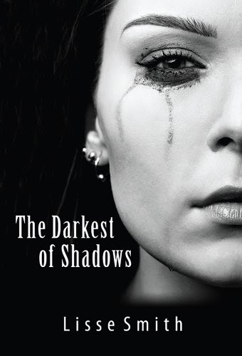 The Darkest of Shadows by Lisse Smith