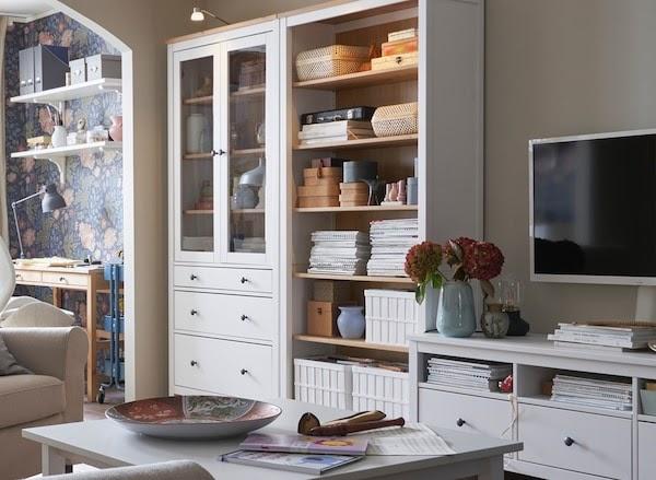 knieck ikea living room furniture sets