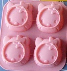 Kitchen Accessories Cupcake Design Decorator Showcase Home
