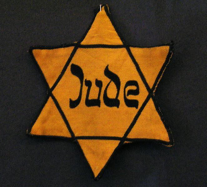 File:Judenstern JMW.jpg
